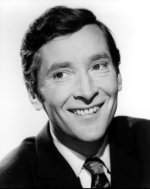 Screenshot-2017-07-14-21.35.04 People in History: Kenneth Williams