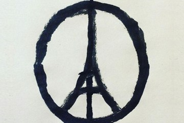 paris peace solidarity