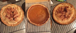 pies-300x133 Happy Thanksgiving