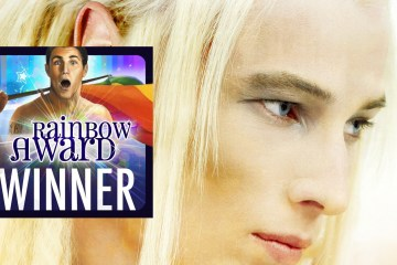 slave kate aaron rainbow award header