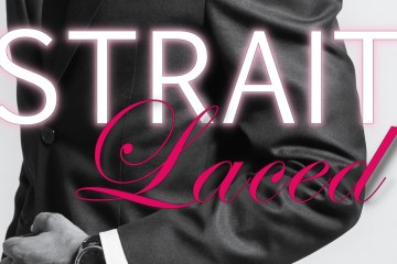 strait laced kate aaron header