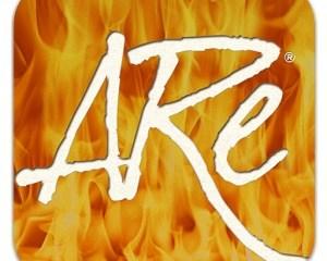 allromanceebooks logo