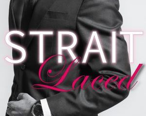 strait laced kate aaron