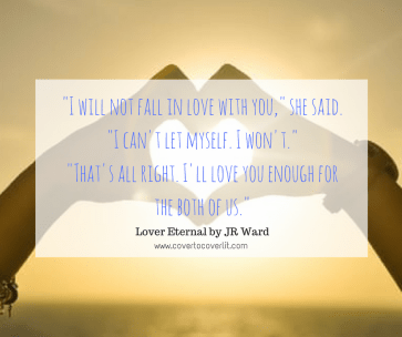 lover-eternal-quote