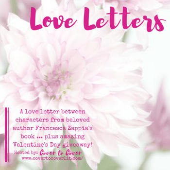 Love Letters 2018