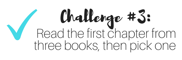 Biannual Bibliothon Summer 2018 TBR and day one day two day three day four day five day six day seven blog challenges readathon challenge #BBibliothon kat snark books reading book novel ya adult cover to Cover Book Blog www.covertocoverlit.com blogging blog cover to cover