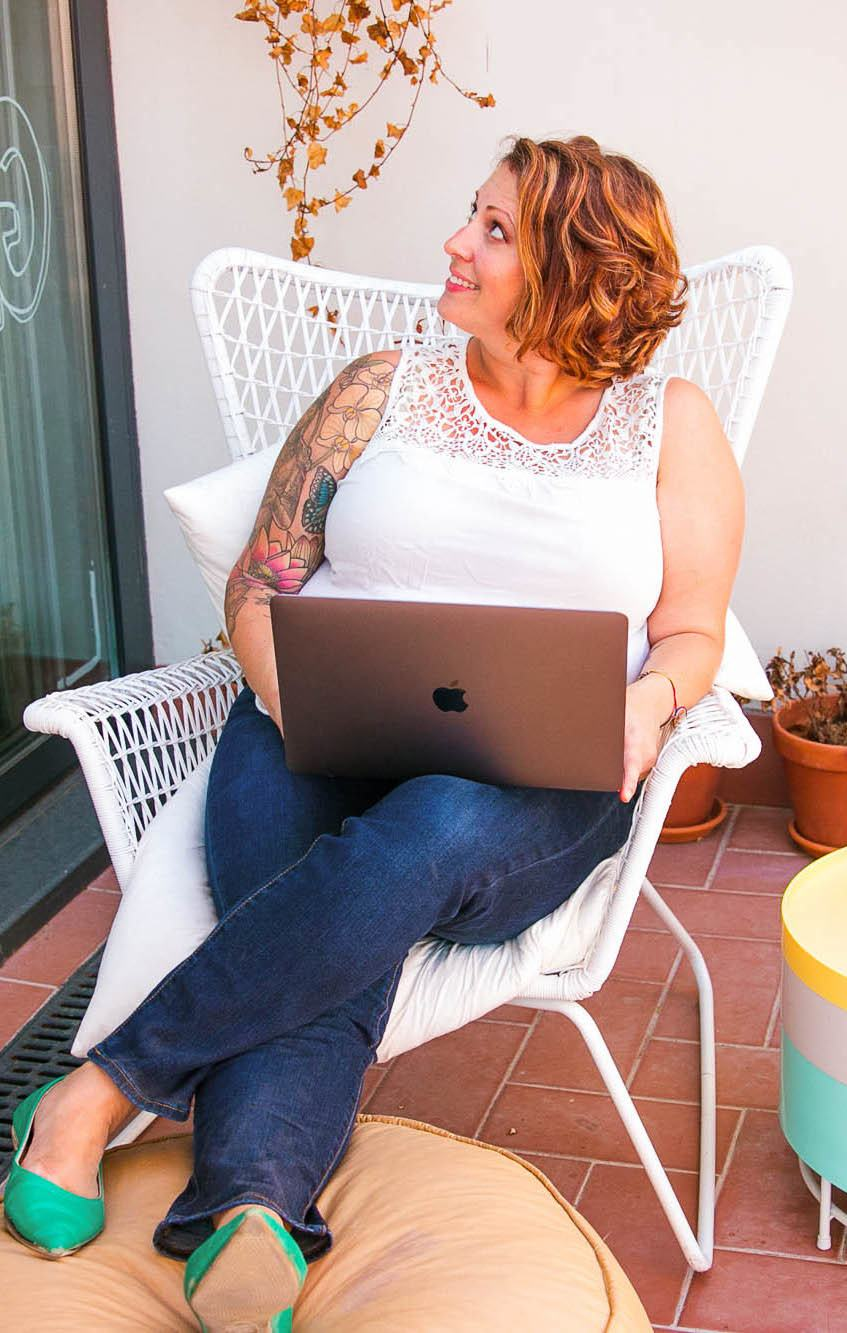 Online Business Coaching & Consulting 7