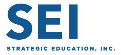 18-SEI-ID1271_StrategicEduInc_LogoTM_Blue