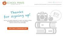 schoolprints_pg_signup_thanks