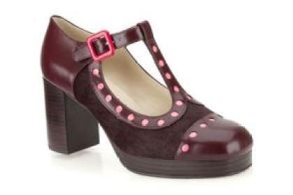 orla shoes 3