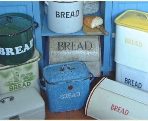 bread-bins