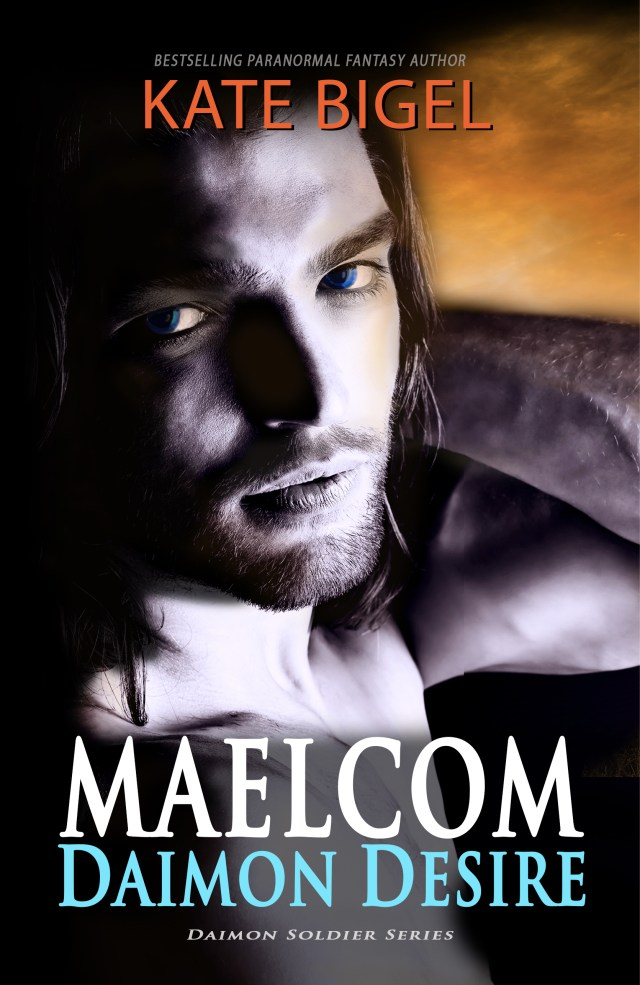 Maelcom_Cover_Background1x1