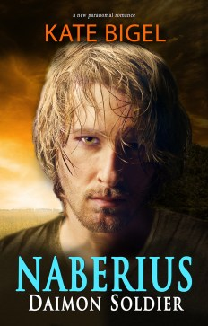 Naberius_newepub_Kindle_small