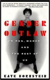 GenderOutlaw