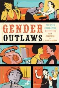 GenderOutlawsNextGen