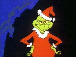 Grinch_santa-703762