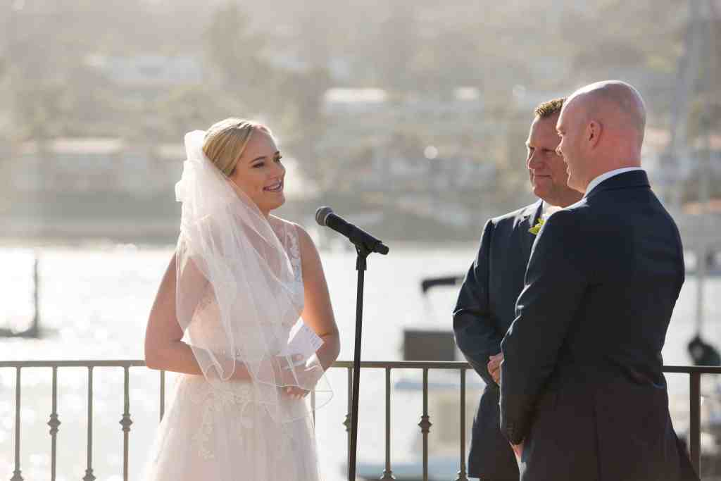 san diego beach wedding and reception packages
