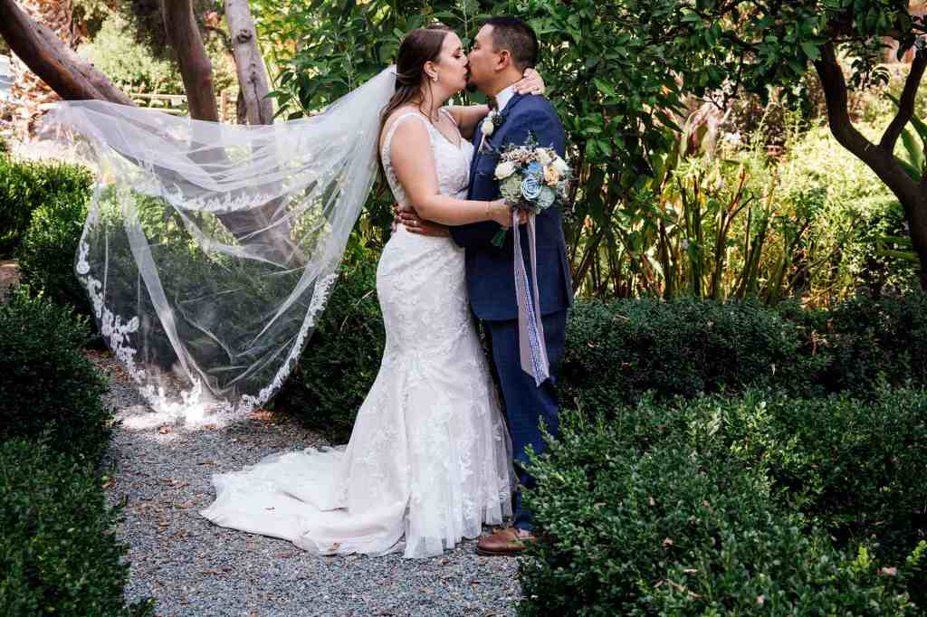 best wedding photographers los angeles