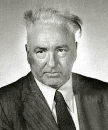 Image result for wilhelm reich