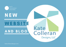 New look, new website, same great content!