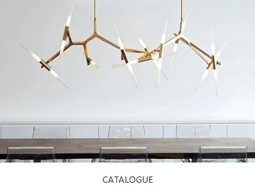 RESOURCES KATE DWELL IN STYLE_CATALOGUE