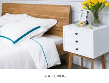 RESOURCES KATE DWELL IN STYLE_STAR LIVING