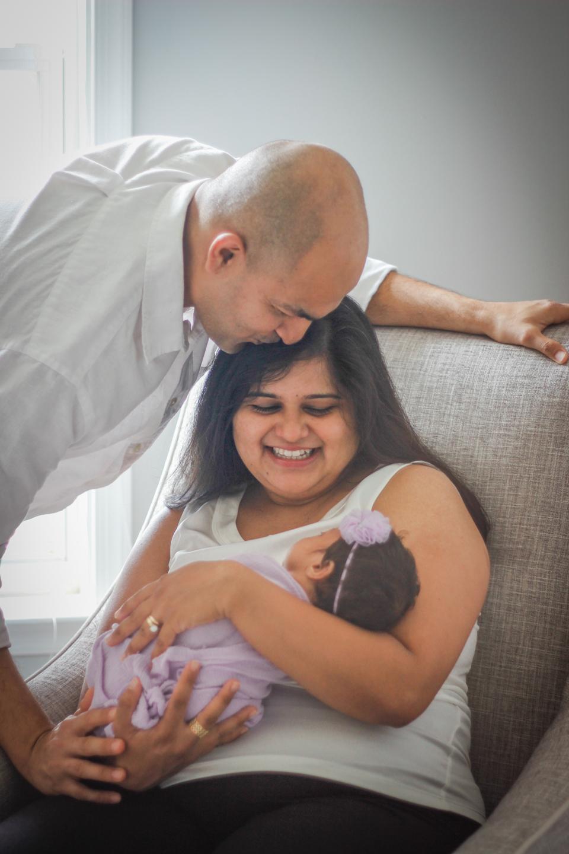 Meera Share (18 of 81)
