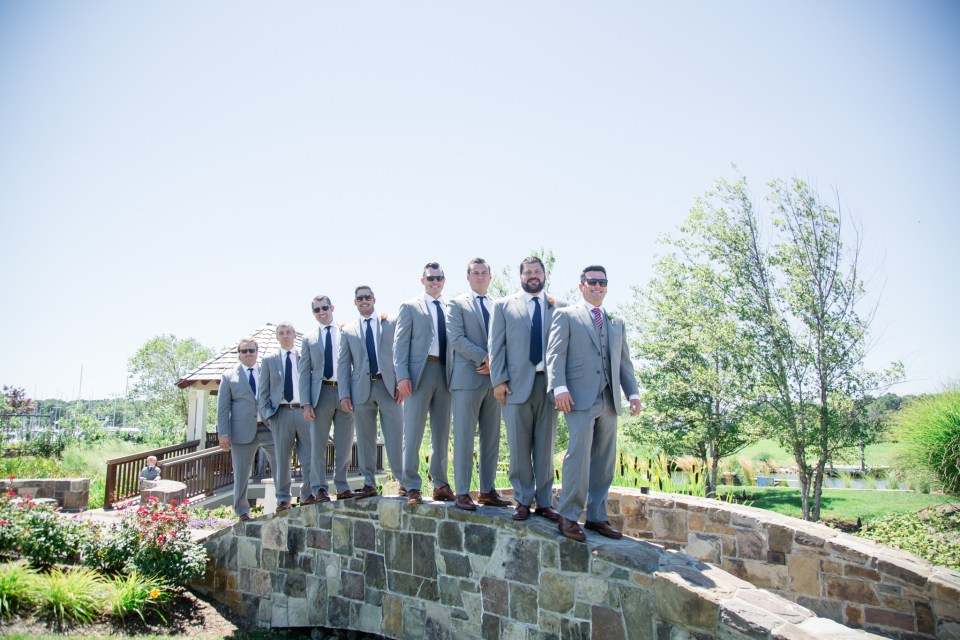Grace Wedding Blog-1-4.jpg