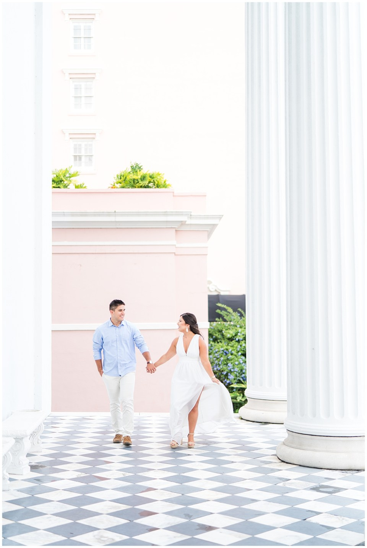 Downtown Charleston Engagement Wedding Outdoor_0003.jpg