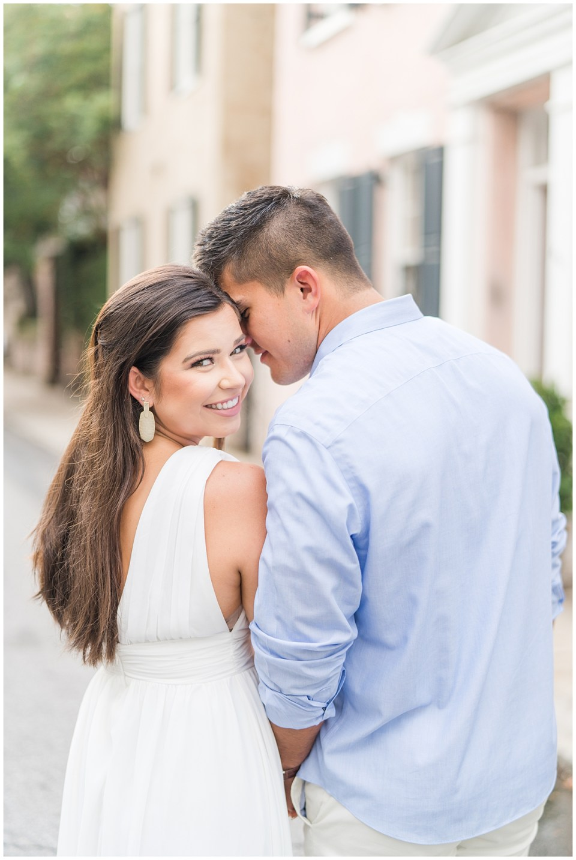 Downtown Charleston Engagement Wedding Outdoor_0004.jpg