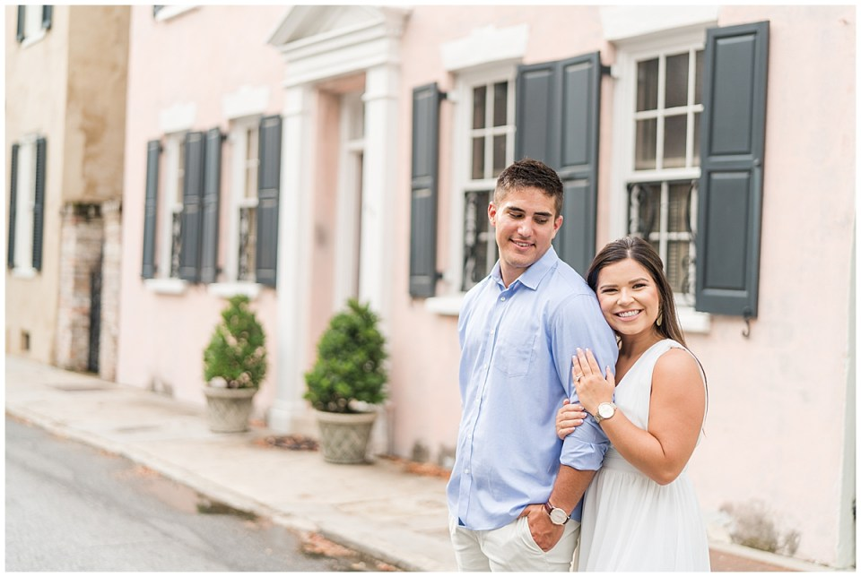 Downtown Charleston Engagement Wedding Outdoor_0008.jpg