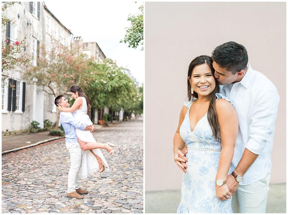 Downtown Charleston Engagement Wedding Outdoor_0019.jpg