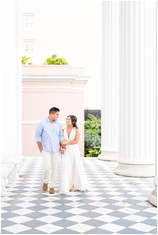 Downtown Charleston Engagement Wedding Outdoor_0021.jpg