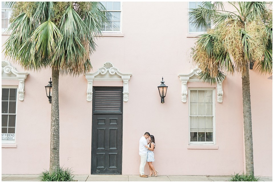 Downtown Charleston Engagement Wedding Outdoor_0022.jpg