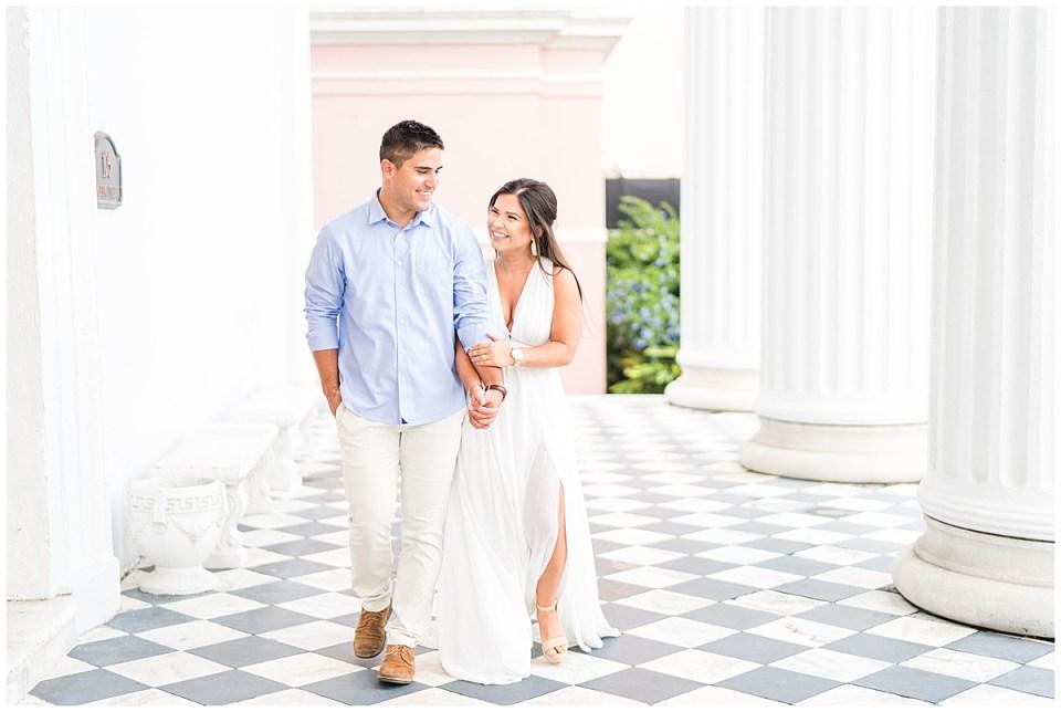 Downtown Charleston Engagement Wedding Outdoor_0028.jpg