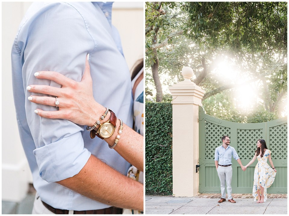 Downtown Charleston Engagement Wedding Outdoor_0063.jpg