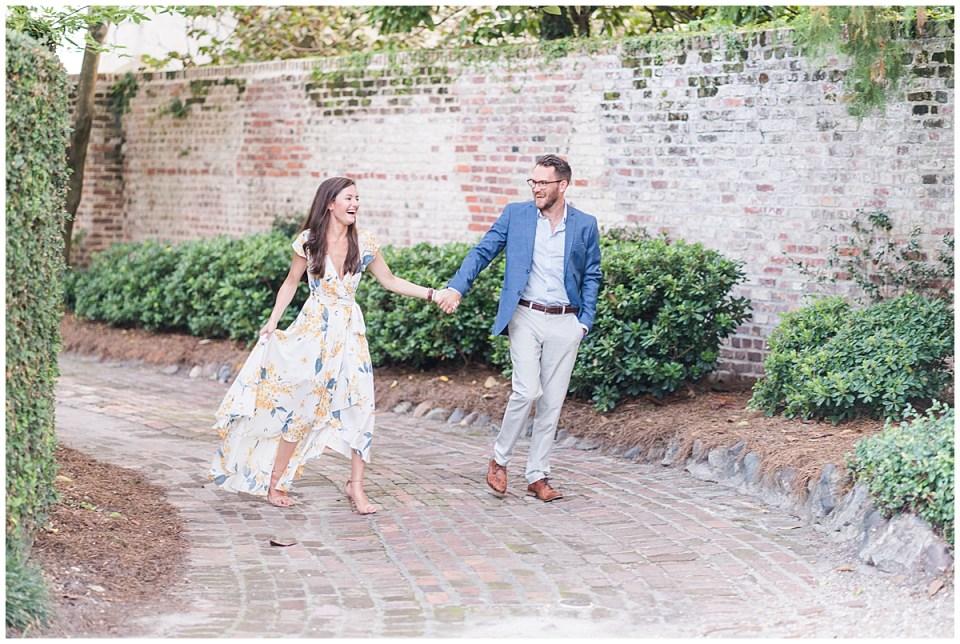 Downtown Charleston Engagement Wedding Outdoor_0064.jpg