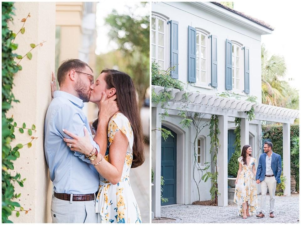 Downtown Charleston Engagement Wedding Outdoor_0071.jpg