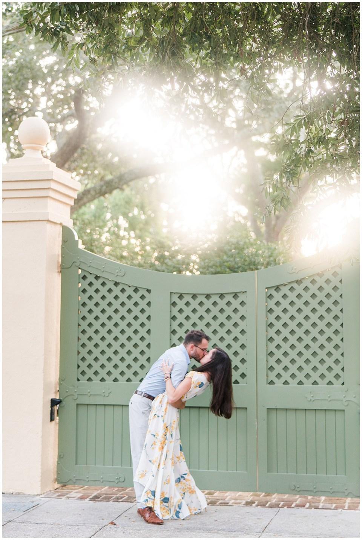 Downtown Charleston Engagement Wedding Outdoor_0072.jpg