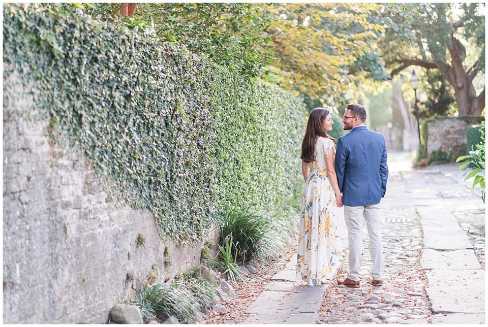 Downtown Charleston Engagement Wedding Outdoor_0074.jpg