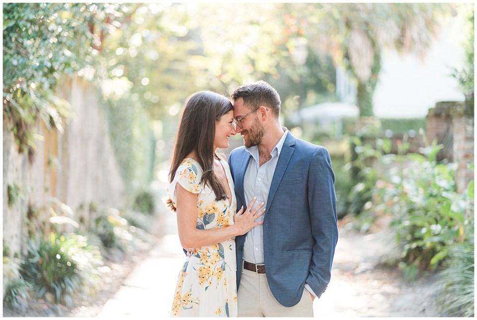 Downtown Charleston Engagement Wedding Outdoor_0079.jpg