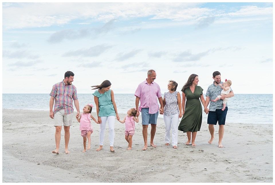 Pawleys_Island_Family_Beach_Session