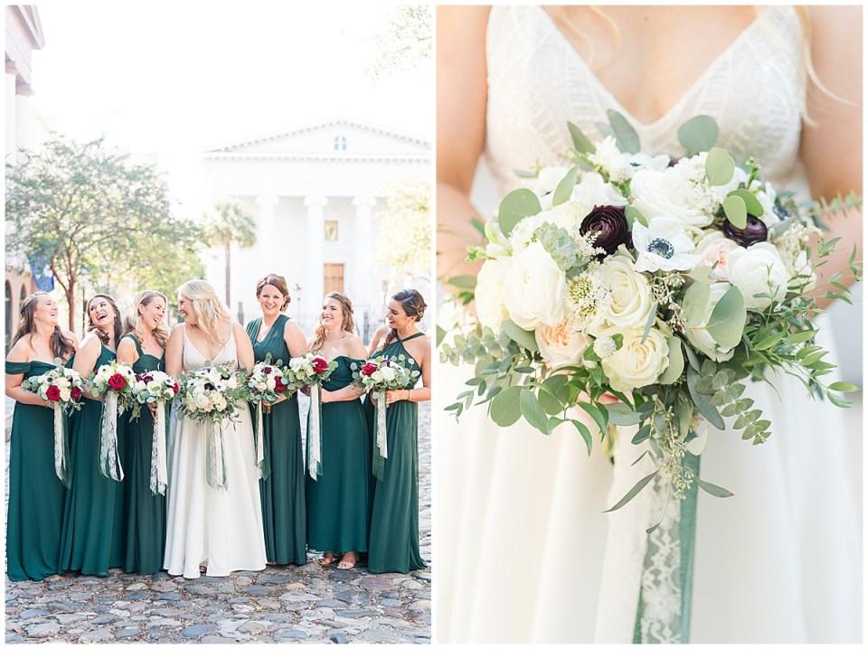 Charleston Cannon Green Outdoor Romantic Wedding_0026.jpg