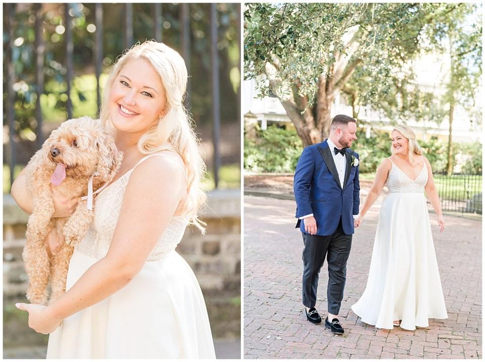 Charleston Cannon Green Outdoor Romantic Wedding_0029.jpg