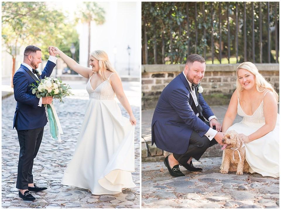 Charleston Cannon Green Outdoor Romantic Wedding_0042.jpg