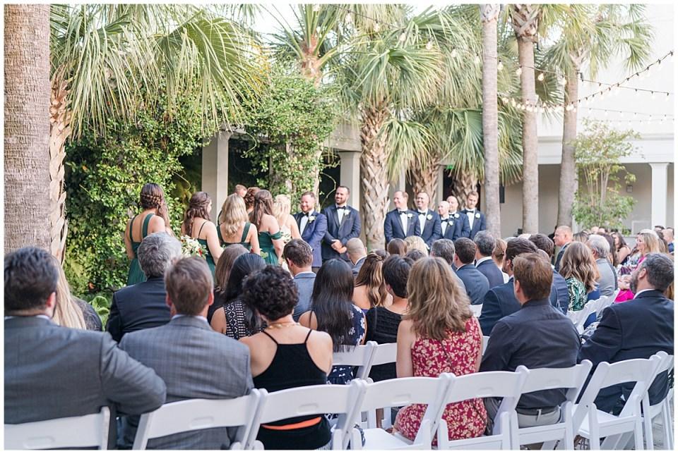 Charleston Cannon Green Outdoor Romantic Wedding_0051.jpg