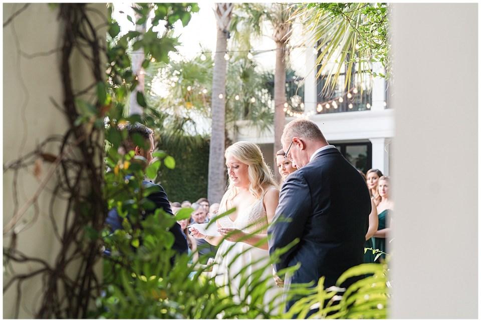 Charleston Cannon Green Outdoor Romantic Wedding_0052.jpg