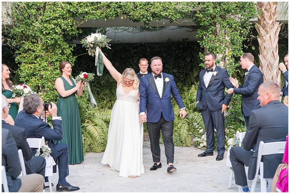 Charleston Cannon Green Outdoor Romantic Wedding_0056.jpg