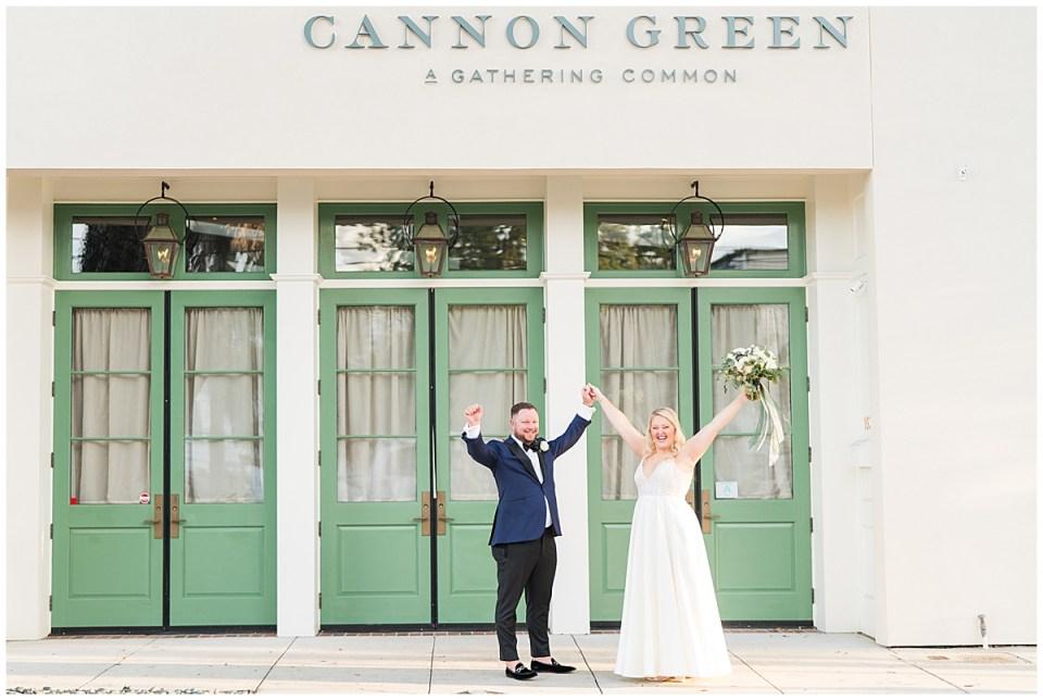 Charleston Cannon Green Outdoor Romantic Wedding_0066.jpg