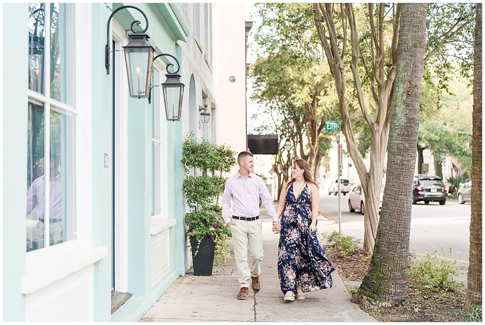 Downtown Charleston Engagement Photography_0124.jpg
